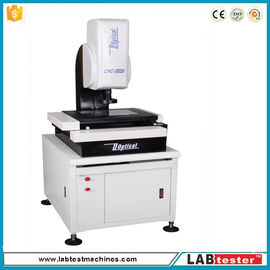 Trung Quốc Electronic Transimission Design Optical Measuring Machine Low Friction 2D Optical Machine nhà máy sản xuất